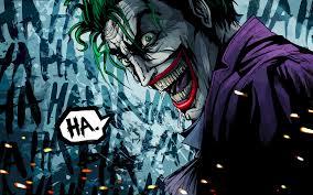 clown graphics 89 clown graphics backgrounds joker hd wallpapers p hd wallpapers joker hd