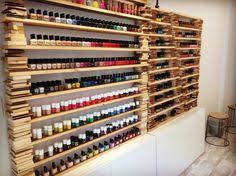 ph7 nail couture salon review williamsburg brooklyn nailsalon