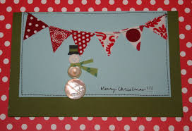 create a christmas card christmas craft christmas cards