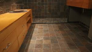 flooring bathroom ideas brilliant bathroom flooring ideas bathroom flooring ideas for