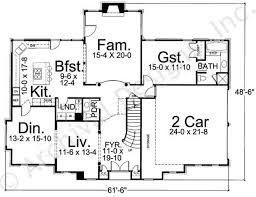 walloston luxury floor plans cape cod floor plans
