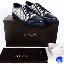 boots sale uk ebay gucci shoes for ebay