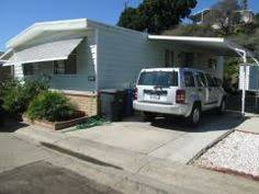 Mobile Home Carport Awnings Deck Awning Ideas Outdoortheme Com For The Outside Pinterest
