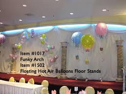 16 best air balloon ideas images on pinterest air