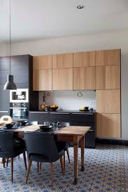 Latest Modern Kitchen Design top 25 best kitchen wood ideas on pinterest minimalist kitchen