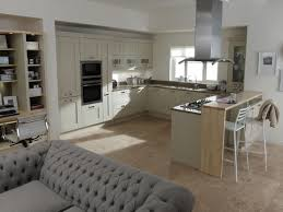 u shaped kitchen open to living room best 25 u shaped kitchen