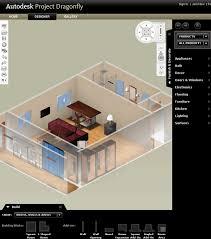 Floor Planning Online Floor Plan Layout Tool