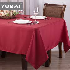 Fitted Round Tablecloth German Table Cloth German Table Cloth Suppliers And Manufacturers