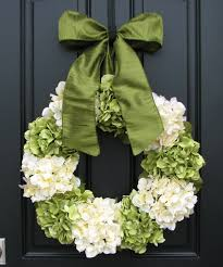 hydrangea wreath hydrangea wreaths summer hydrangea blooms 22 hydrangea