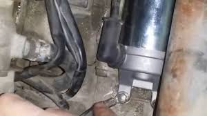suzuki burgman 400 starter motor u2013 idee per l u0027immagine del motociclo