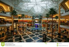 Somerset Mall Map Somerset Mall Michigan Image Gallery Hcpr