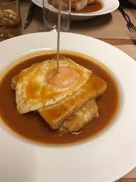 cuisine du portugal jardin du portugal diekirch restaurant reviews phone number