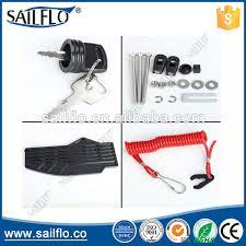 sailflo 703 remote boat throttle outboard control manual buy 703