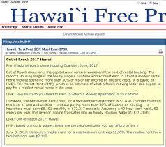 honolulu hawaii oahu real estate news statistics hawaii kai kailua