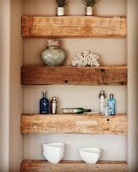 Homemade Wooden Shelves by Easy Wooden Shelf Ideas That You Can Diy Wohnen Pinterest