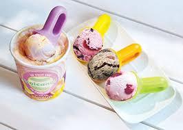 Ice Cream Scooper Resume Cream Scooper Resume