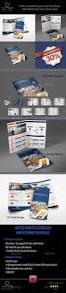 lexus spare parts catalogue přes 25 nejlepších nápadů na téma parts catalog na pinterestu
