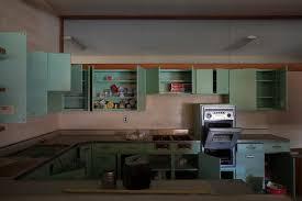 home economics kitchen design detroiturbex com detroit urban lutheran school