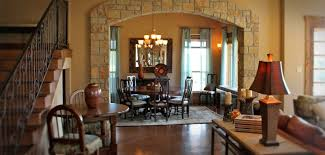 home interior arch designs archway arch in house home design ideas