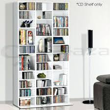 shelves creative shelves shelves design dvd wall rack storage