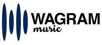 3eme bureau wagram wikipédia