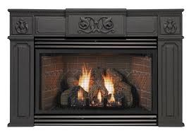 gas log fireplace troubleshooting home design awesome excellent in