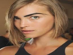 short haircut for thin face best haircuts thin hair short hairstyles for thin hair and round
