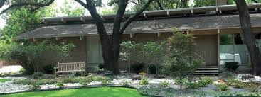 xeriscape a creative approach to landscaping richardson living