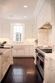 images of backsplash for kitchens rustic kitchen backsplash 90 kitchen backsplash ideas with