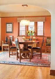 arts u0026 crafts update for a tudor bungalow old house restoration