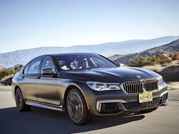 car bmw 2017 2017 bmw m760i xdrive first review magic mass kelley blue book