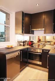 kitchen kitchen decor cabinet ideas kitchen kitchen design