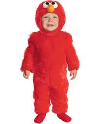 Donald Duck Halloween Costume Toddler Deals Adorable Baby Boy Halloween Costumes 115