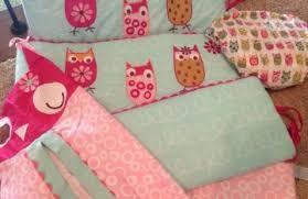 Zutano Crib Bedding Zutano Owl Crib Bedding Bed Linen Gallery