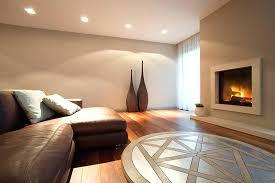 Square Recessed Ceiling Light Fixtures 10 Inch Square Recessed Lighting Fixtures Stal Livg 10 Inch Square
