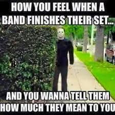 Rock Music Memes - 427 best for the love of music images on pinterest music music