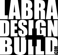 Quality Home Design And Drafting Service Home Design Construction Services Labra Design Build
