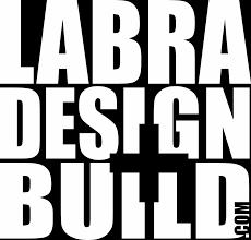 home design construction services labra design build
