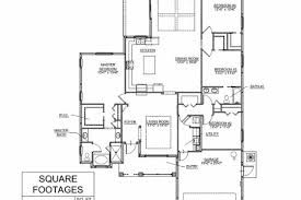 and house plans florida house plans house plan 2017 florida house designs and floor