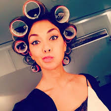 picture of nicole s hairstyle from days of our lives 128 best nicole scherzinger images on pinterest