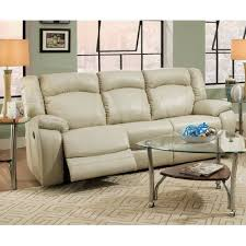 Simmons Reclining Sofa Darby Home Co Seatonville Motion Reclining Sofa By Simmons