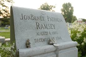 jonbenet ramsey intruder theory clues inexplicably point two ways
