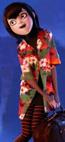 Mavis Hotel Transylvania Halloween Costume Diy Teen Mavis Costume Hotel Transylvania