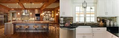 Kitchen Backsplash Stone by 14 Kitchen Backsplash Ideas That Refresh Your Space