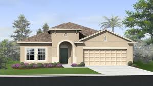 Homes by Harmony Florida Series New Active Homes In Harmony Fl