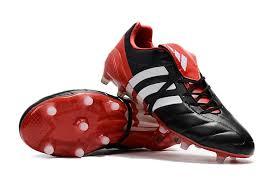 buy boots australia buy adidas predator mania chagne fg football boots australia at
