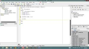 delphi mvvm tutorial delphi programming tutorial 91 assigning to an items property