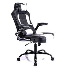chaise gamer pc chaise gamer pc gaming chairemperor gaming chair emperor gaming