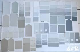 download grey blue paint colors monstermathclub com