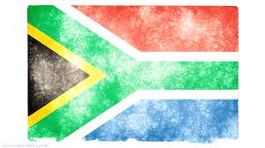 Image Of South African Flag South Africa Flag Hd Wallpaper Superhdfx